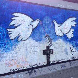 Muren.peace