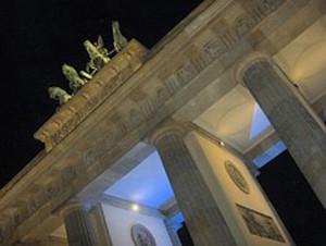 berlin-106736__180