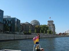 berlin-269426__180