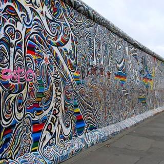 berlin-wall-526521_640 kopia