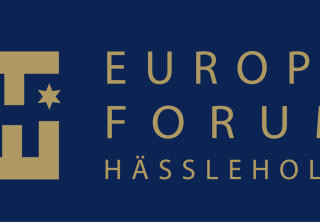 Eurpoaforum