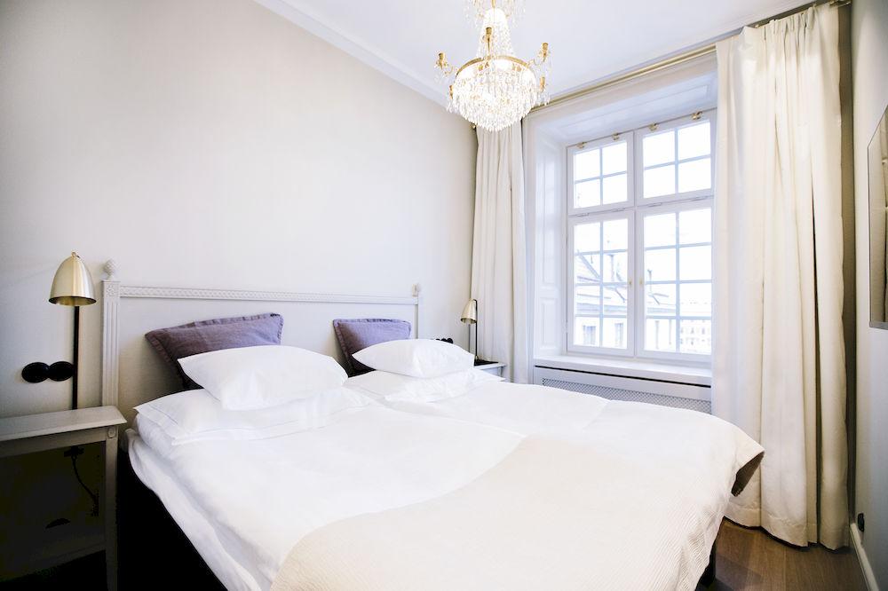 Hotell kungsträdgården 10
