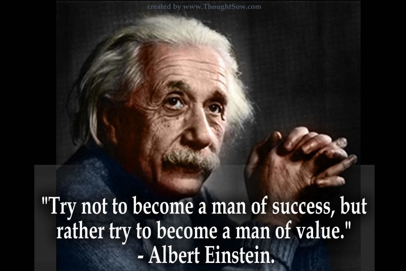 albert-einstein-success-value-large[1]