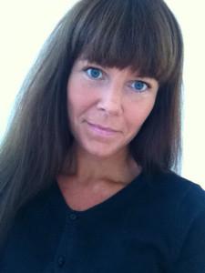 Annette Hermansson profilbild