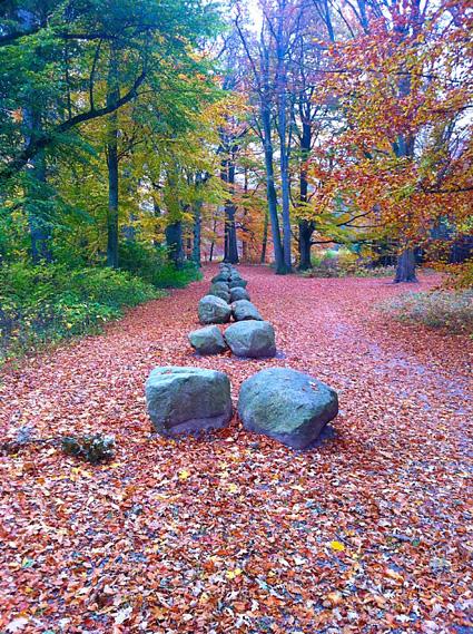 Wanås-stenar