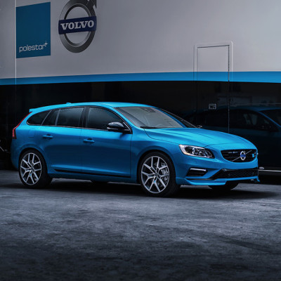 polestar_engineered_007-1140x641