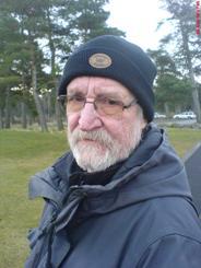 willybergqvist