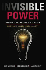 Invisible-Power-Insight-Principles-at-Work