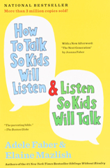 how-to-talk-so-kids-listen