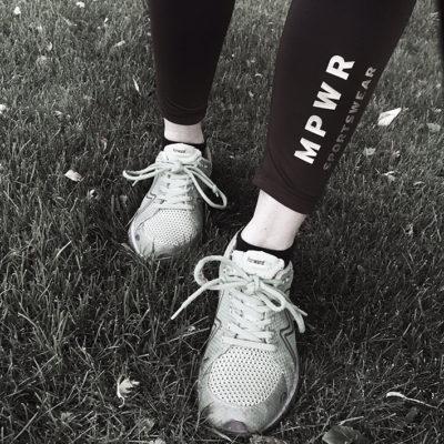löpning 1